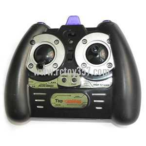 LH-1103 helicopter toy Parts Remote Control\Transmitter