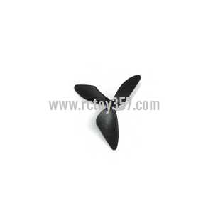 LH-1103 helicopter toy Parts Side blade
