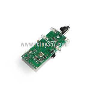 LH-1103 helicopter toy Parts PCB\Controller Equipement