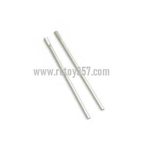 LH-1103 helicopter toy Parts Tail support bar