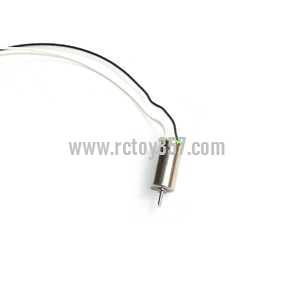 LH-1103 helicopter toy Parts Tail motor