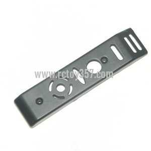 LH-LH1108 toy Parts Motor cover