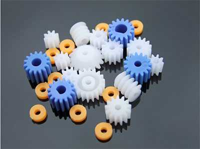 Boutique spindle gear package 2MM 2.3MM 3MM 3.17MM 4MM worm scattered tooth D axis to send sleeve