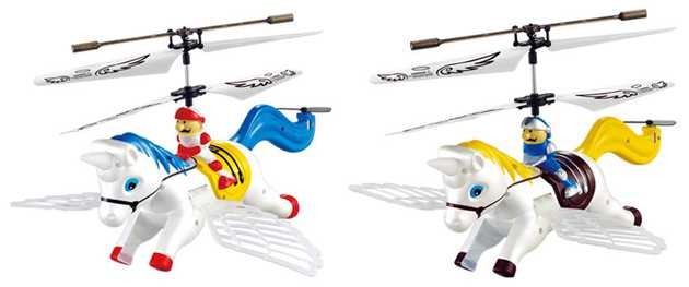 SYMA S2 RC Helicopter spare parts