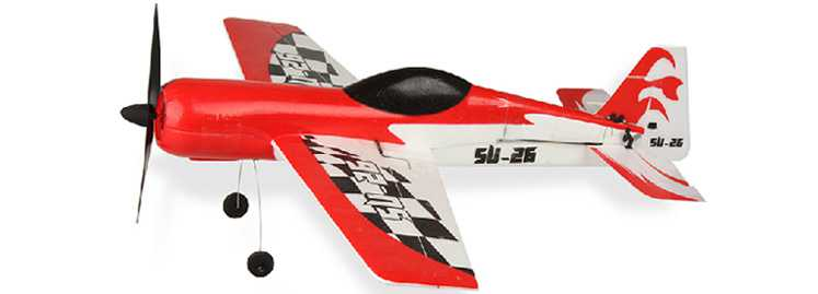 WLtoys WL Glider F929 RC spare parts