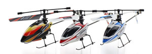 WLtoys WL V911 RC Helicopter spare parts